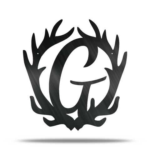 products/antler_monogram_smoke.png