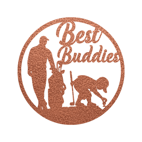 products/best_buddies_bronze.png
