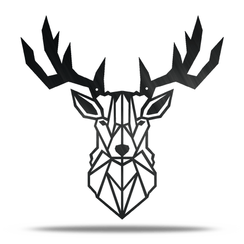 products/deer_black.png