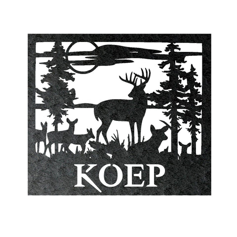 products/deer_moon_rectangle_lastname_koep_black.jpg