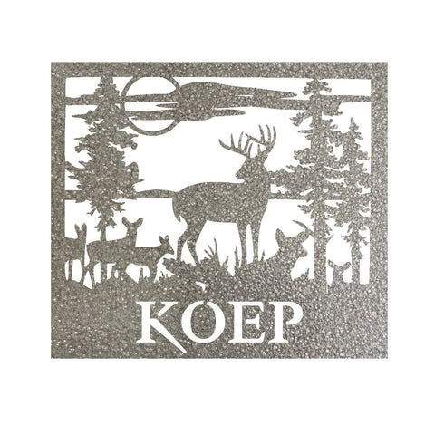 products/deer_moon_rectangle_lastname_koep_silver.jpg