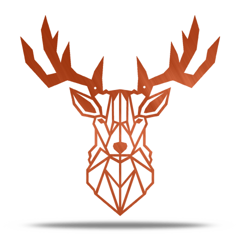 products/deer_rust.png