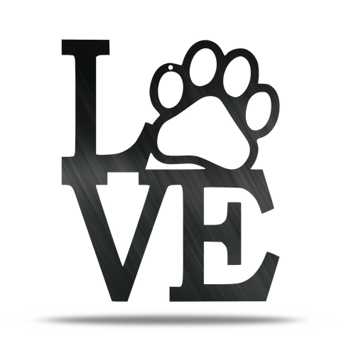products/dog_paw_love_black.png