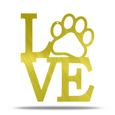 products/dog_paw_love_gold.png