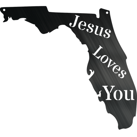 products/florida_black-01.png