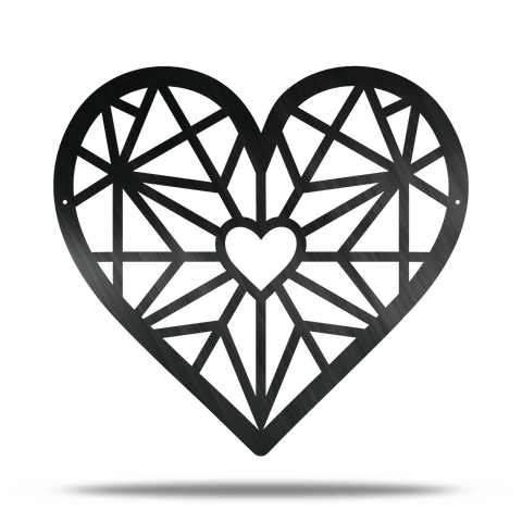 products/geometric_heart_black.png