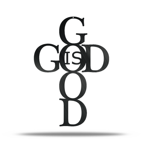 products/god_is_good_black.png