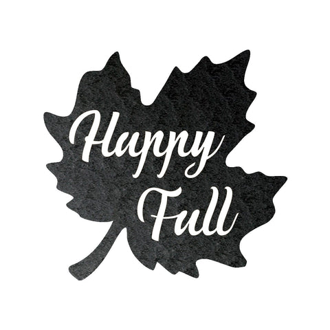 products/happy_fall_leaf_black.jpg