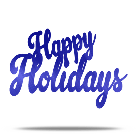 products/happy_holidays_text_blue.png