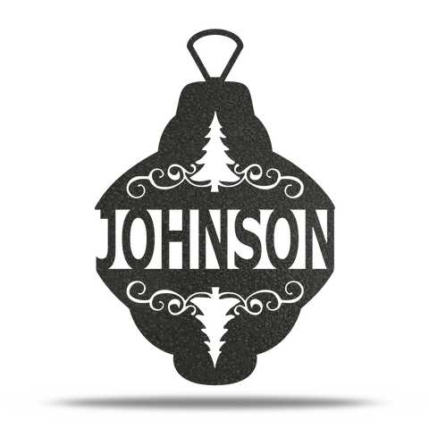 products/johnson_black.png