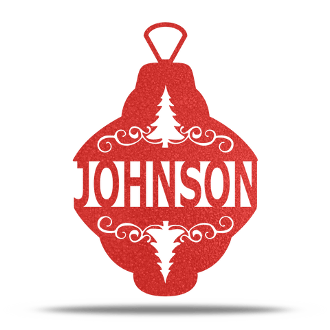 products/johnson_red.png