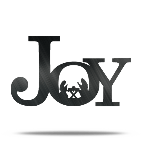 products/joy_faith_black.png