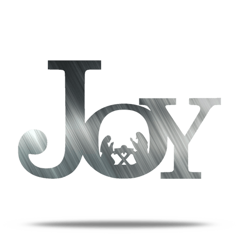 products/joy_faith_stainless.png