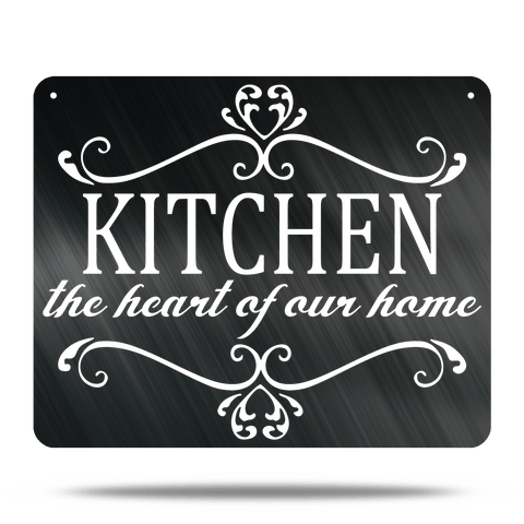 products/kitchen_black.png
