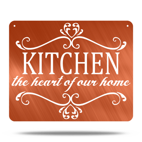 products/kitchen_rust.png