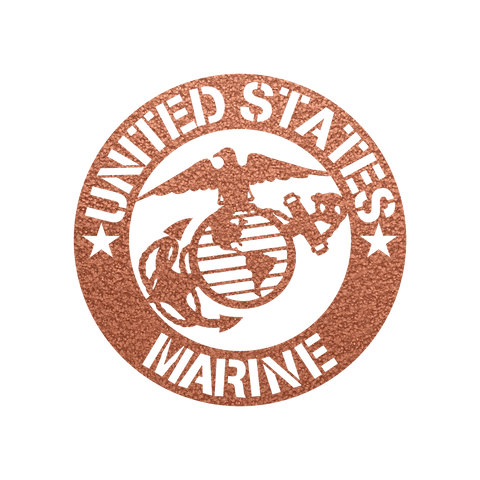products/marines_bronze.png