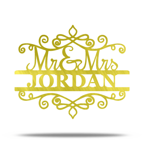 products/mr_and_mrs_scroll_monogram_fire_gold.png