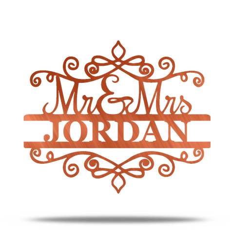 products/mr_and_mrs_scroll_monogram_fire_orange.png