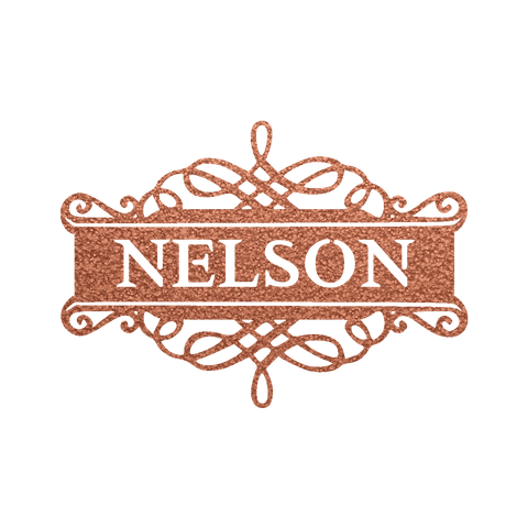 products/nelson_bronze.png