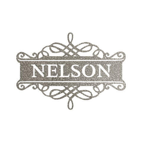products/nelson_silver.png