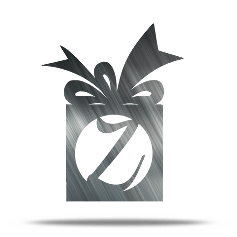products/present_monogram_stainless.png