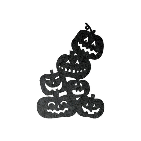 products/pumpkins_black.jpg