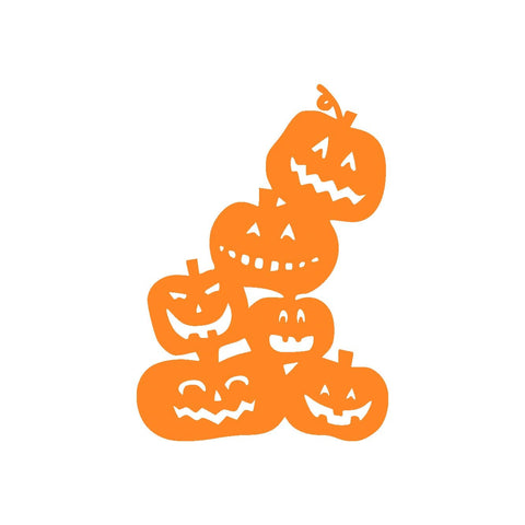 products/pumpkins_orange.jpg
