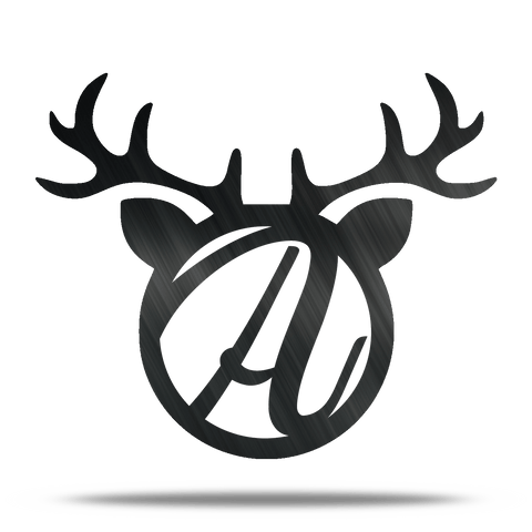products/raindeer_monogram_black.png