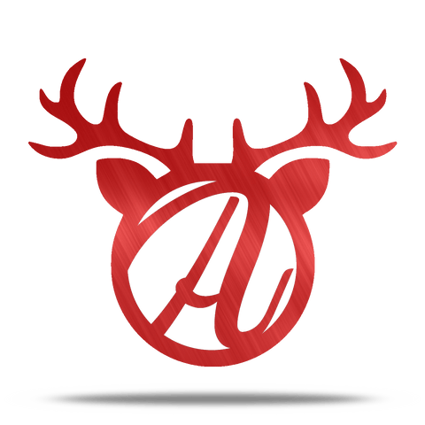 products/raindeer_monogram_red.png
