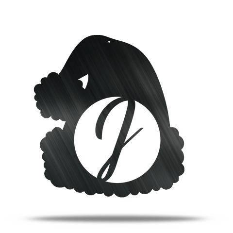 products/santa_hat_monogram_black.png