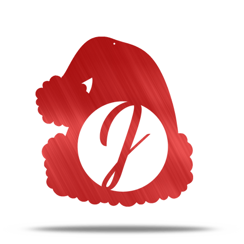 products/santa_hat_monogram_red.png