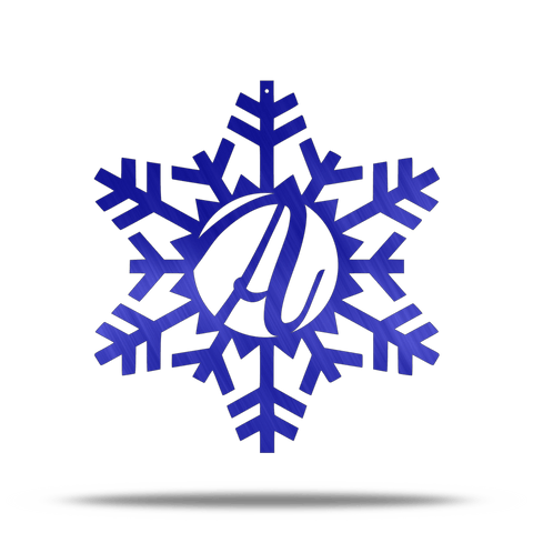 products/snow_flake_monogram_blue.png