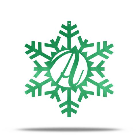 products/snow_flake_monogram_green.png