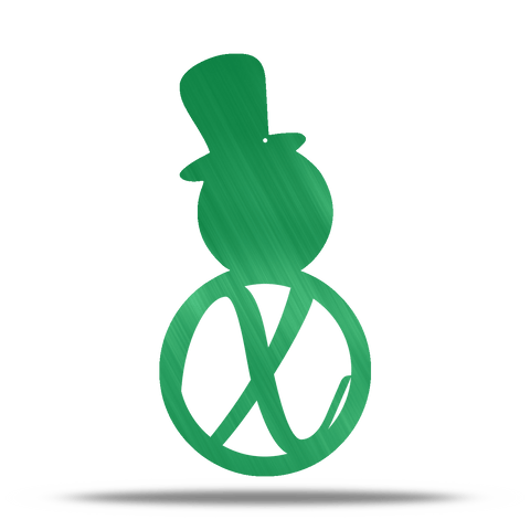 products/snow_man_monogram_green.png