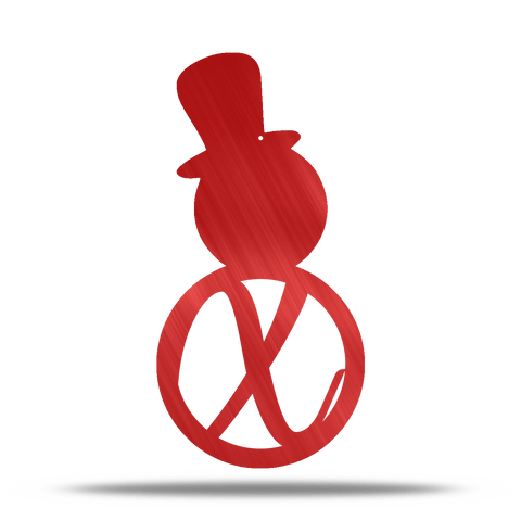 products/snow_man_monogram_red.png