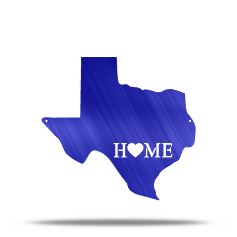 products/texas_blue.png