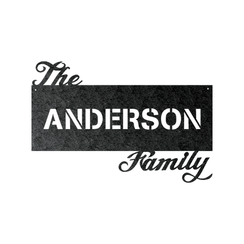 products/the_anderson_family_black.png