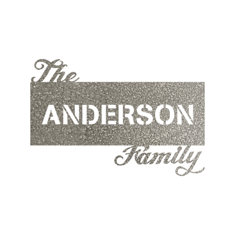 products/the_anderson_family_silver.png