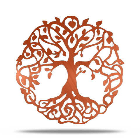 products/tree_of_life_fire_orange.png