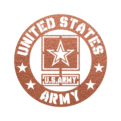 products/united_marines_bronze_a14fc025-e1d5-4a6a-8014-5c5ab5a18761.png
