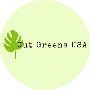 Cut Greens USA