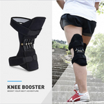 Knee Joint Support