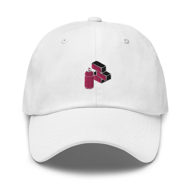 Daddy's Hat - Justin Don Shop