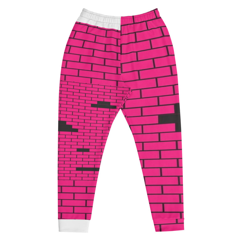 Brick Joggers – The Don Shop