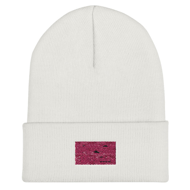 Brick Beanie – The Don Shop