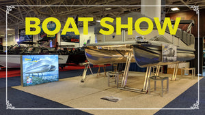 Boat Show Tutorial