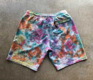 "Wave!! Shorts ""First Wave"""