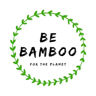 Be Bamboo™