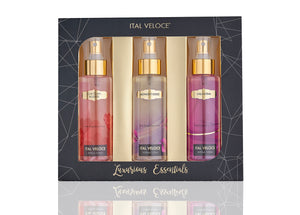 ital-veloce,Luxurious Gifting for Women,Ital Veloce,
