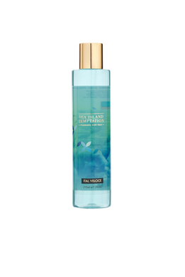 Sea Island Temptation Fragrance Body Wash 215 ml